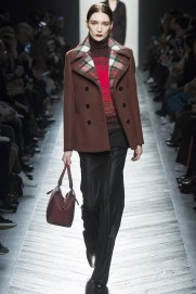 Bottega Veneta - Photo Yannis Vlamos - Indigital3