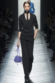 Bottega Veneta - Photo Yannis Vlamos - Indigital7