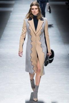 Versace - Photo Yannis Vlamos - Indigital18
