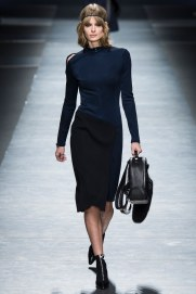 Versace - Photo Yannis Vlamos - Indigital2