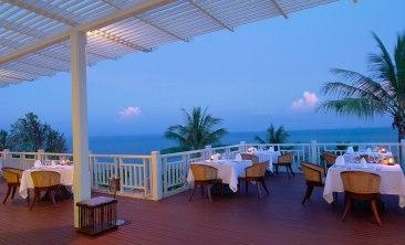 healthy-spa-cuisine-phuket