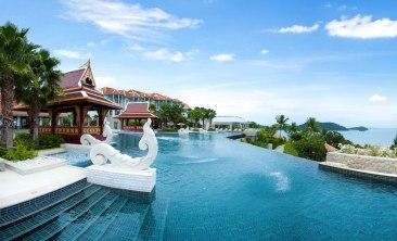 phuket-panwa-luxury-resort