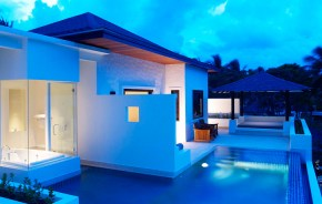 Pool-villa-021
