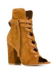 RosieHW Boots