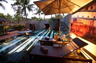 slate-resort-1br-private-pool-villa-courtesy-of-theslatephuket-com-the-luxe-lookbook