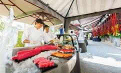 slate-resort-food-courtesy-of-theslatephuket-com-the-luxe-lookbook4