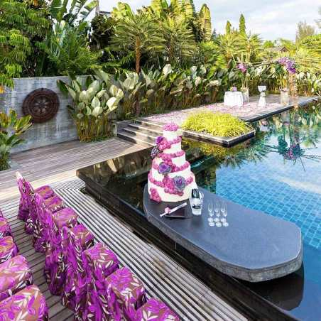 slate-resort-weddings-courtesy-of-theslatephuket-com-the-luxe-lookbook4