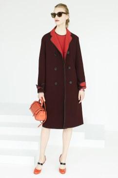 Bottega Veneta - Courtesy of Bottega Veneta - The Luxe Lookbook