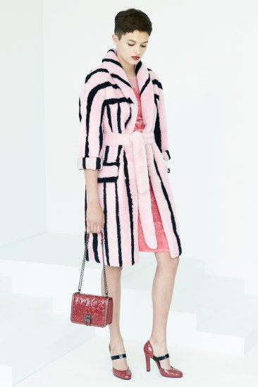 Bottega Veneta - Courtesy of Bottega Veneta - The Luxe Lookbook12
