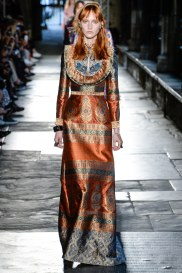 Gucci - Photo credit Yannis Vlamos - Indigital Images - The Luxe Lookbook15