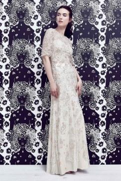 Jenny Packham - Courtesy of Jenny Packham - The Luxe Lookbook14