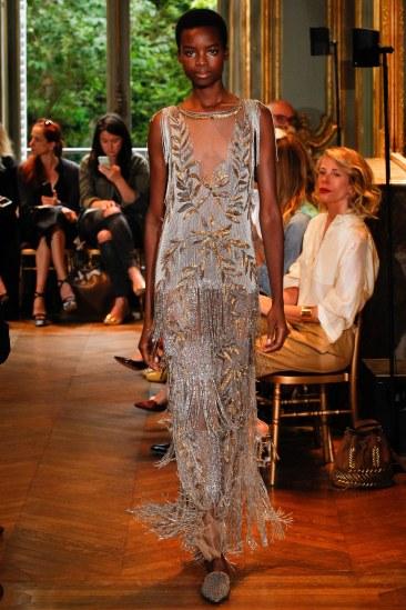 Alberta Ferretti - Photo credit-Marcus Tondo-Indigital.tv - The Luxe Lookbook7