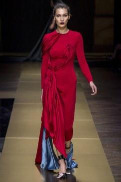Atelier Versace - Photo credit-Yannis Vlamos-Indigital.tv - The Luxe Lookbook21