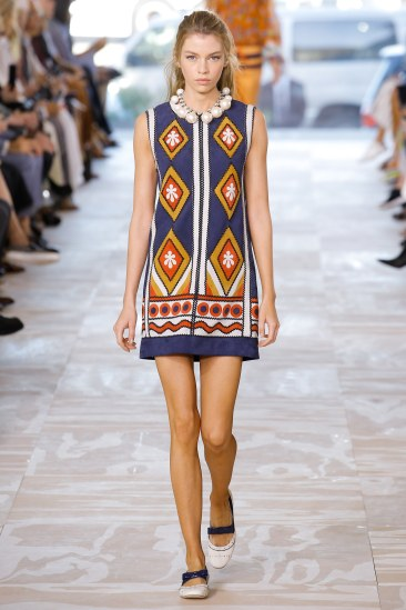 tory-burch-photo-credit-luca-tombolini-indigital-tv-the-luxe-lookbook16