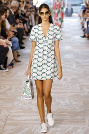 tory-burch-photo-credit-luca-tombolini-indigital-tv-the-luxe-lookbook6