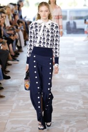 tory-burch-photo-credit-luca-tombolini-indigital-tv-the-luxe-lookbook9