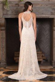 athena-claire-pettibone-wedding-dress-courtesy-of-claire-pettibone-the-luxe-lookbook1