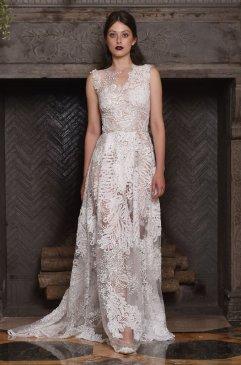 claire-pettibone-wedding-dress-courtesy-of-claire-pettibone-the-luxe-lookbook10