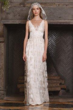 claire-pettibone-wedding-dress-courtesy-of-claire-pettibone-the-luxe-lookbook2