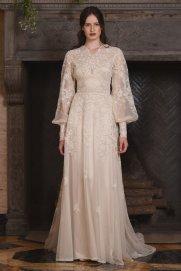 claire-pettibone-wedding-dress-courtesy-of-claire-pettibone-the-luxe-lookbook7