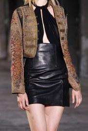saint-laurent-jacket-photo-by-marcus-tondo-the-luxe-lookbook