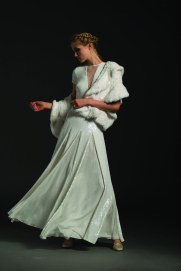 temperley-london-wedding-gown-courtesy-of-temperley-london4