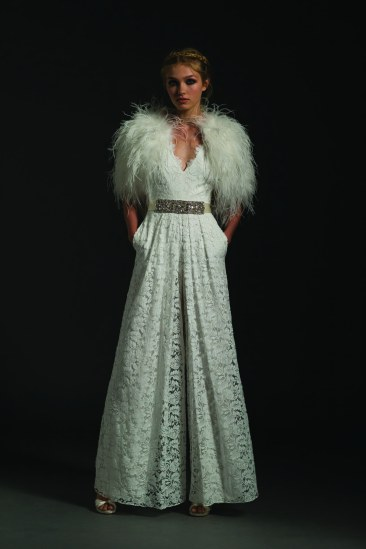 temperley-london-wedding-jumpsuit-courtesy-of-temperley-london