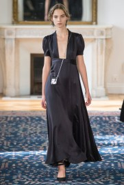valentino-photo-by-umberto-fratini-indigital-tv-the-luxe-lookbook15