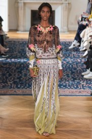 valentino-photo-by-umberto-fratini-indigital-tv-the-luxe-lookbook22