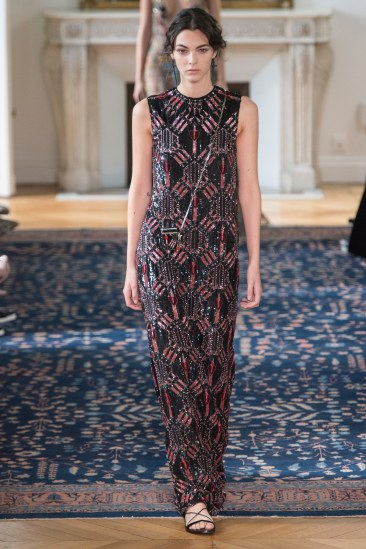 valentino-photo-by-umberto-fratini-indigital-tv-the-luxe-lookbook25