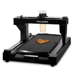 holiday-2016-3d-pancake-printer-the-luxe-lookbook