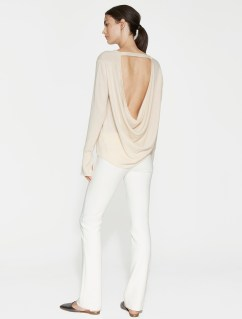holiday-2016-halston-heritage-cowl-back-sweater-the-luxe-lookbook