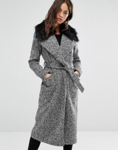 holiday-2016-new-look-faux-fur-belted-maxi-coat-the-luxe-lookbook