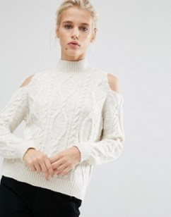 holiday-2016-river-island-cable-knit-cold-shoulder-sweater-the-luxe-lookbook