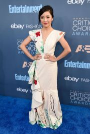 constance-wu-getty-the-luxe-lookbook