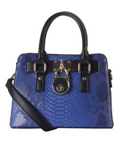 luxe-bag-the-luxe-lookbook