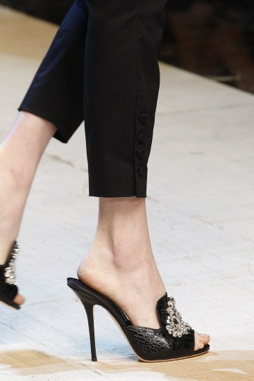 Dolce and Gabbana - Marcus Tondo-Indigital