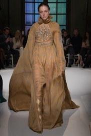 giambattista-valli-spring17-couture-yannis-vlamos-indigital-the-luxe-lookbook24