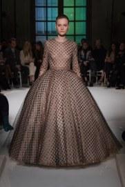 giambattista-valli-spring17-couture-yannis-vlamos-indigital-the-luxe-lookbook27