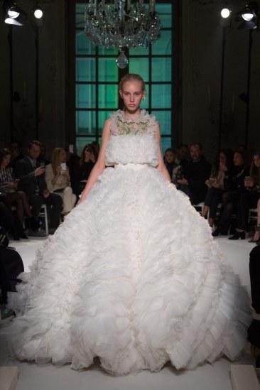 giambattista-valli-spring17-couture-yannis-vlamos-indigital-the-luxe-lookbook28
