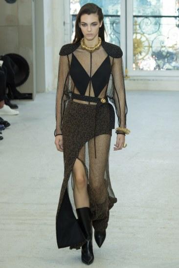 Louis Vuitton - Kim Weston Arnold - Indigital