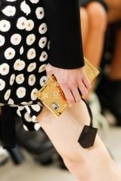 Louis Vuitton - Getty