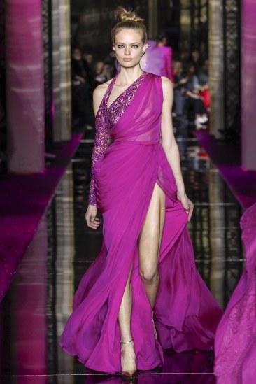 zuhair-murad-spring-17-couture-marcus-tondo-indigital-the-luxe-lookbook12