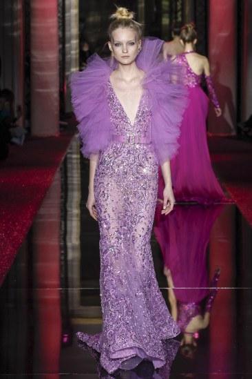 zuhair-murad-spring-17-couture-marcus-tondo-indigital-the-luxe-lookbook13