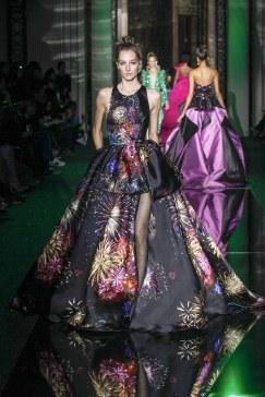 zuhair-murad-spring-17-couture-marcus-tondo-indigital-the-luxe-lookbook17