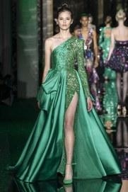 zuhair-murad-spring-17-couture-marcus-tondo-indigital-the-luxe-lookbook19