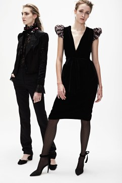 courtesy-of-monique-lhuillier-the-luxe-lookbook
