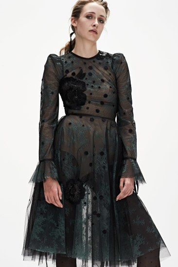 courtesy-of-monique-lhuillier-the-luxe-lookbook14