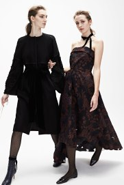courtesy-of-monique-lhuillier-the-luxe-lookbook5