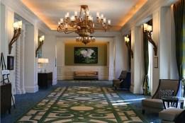 Ritz Carlton Grande Lakes